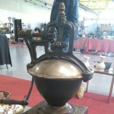 Antigüedades: MOLINILLO. Lote 54590523