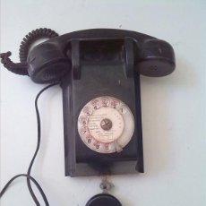 Teléfonos: ANTIGUO TELEFONO ERICSSON. Lote 54642259