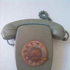Teléfonos: TELEFONO VINTAGE ORIGINAL. Lote 54642387