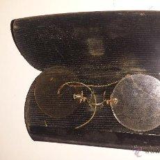 Antigüedades: GAFAS MONOCULO. Lote 54853206