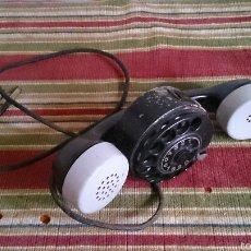 Teléfonos: TELEFONO DE TECNICO. Lote 54940093
