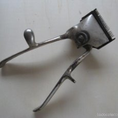 Antiquitäten - Maquina de pelar manual - 56163590