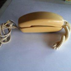Teléfonos: TELEFONO ESTILO GONDOLA - FABRICADO POR CITESA, SA - MALAGA. Lote 56277780