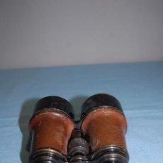 Antigüedades: PRISMÁTICO DE 12 CM X 11 CM.. Lote 56298100