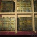 Antigüedades: IMPRENTA, MATRICES MOLDES DE LINOTIPIA - MÁS DE 270 PIEZAS - 10 PERMANENT - VER FOTOS. Lote 145118692