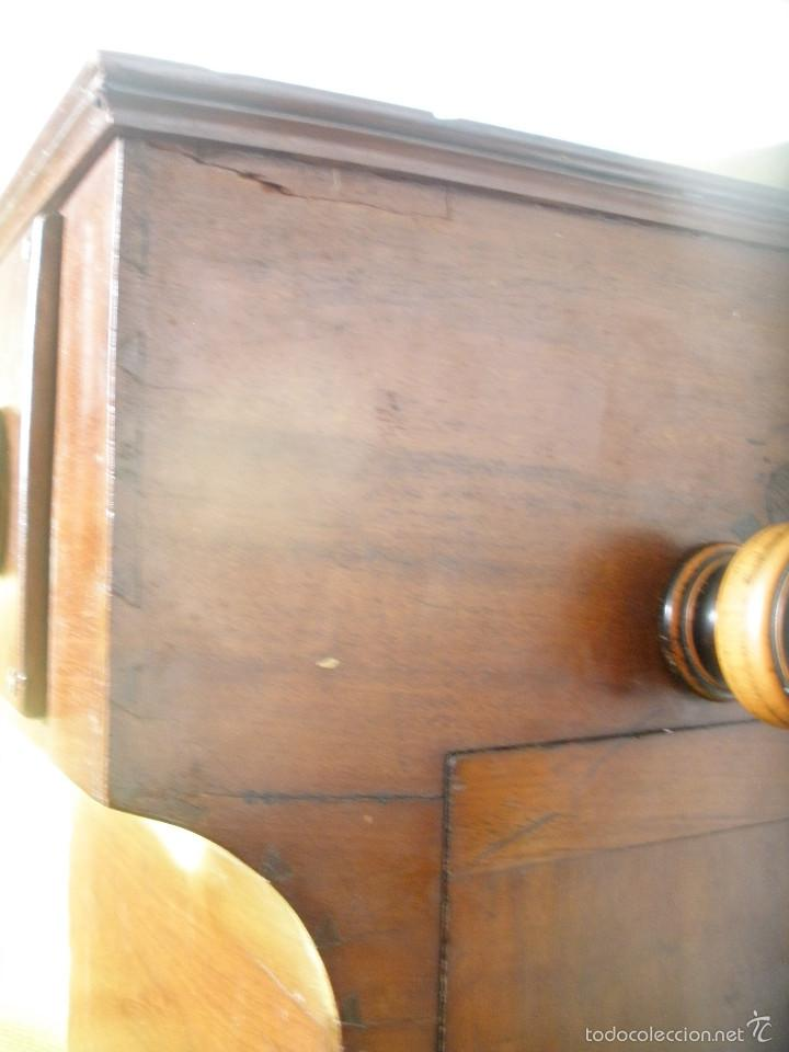 Antigüedades: RARO VISOR PERIODO DE 1900 ,ESTEREOSCOPICO, PARA PLACAS DE CRISTAL DE 6X13,CON 16 ESTEREOSCOPIAS. - Foto 5 - 56401885