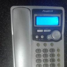 Teléfonos: TELEFONO FIJO. Lote 71561993