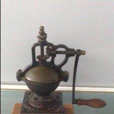 Antigüedades: MOLINO DE CAFE MOLINILLO. Lote 54988737