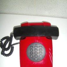 Teléfonos: TELEFONO DE SOBREMESA MYTEL. Lote 56855324