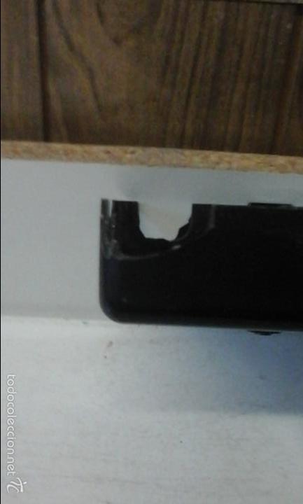 Antigüedades: Contador eléctrico AEG - Foto 4 - 57094103