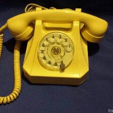 Teléfonos: TELÉFONO. Lote 57167844