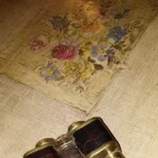 Antigüedades: ANTIGUOS PRISMÁTICOS BUSCH. Lote 57177563