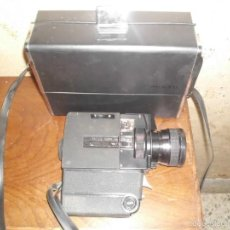 Antigüedades: SANKYO SUPER LXL 255 MACRO. Lote 57240770