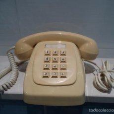 Teléfonos: TELEFONO HERALDO LOS PRIMEROS EN BOTONERA. Lote 26954994