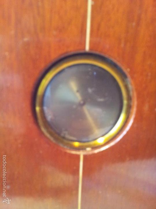 Antigüedades: ZAHORI BUSCADOR AGUA SUBTERRANEA MANSFIELD WATER FINDER LIVERPOOL ENGLAND 1909 - Foto 24 - 57857821