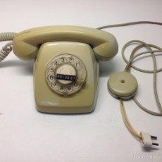 Teléfonos: TELÉFONO ANTIGUO. Lote 58250034
