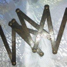 Antigüedades: METRO ANTIGUO.. Lote 60380819