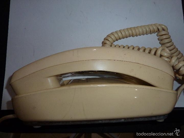 Teléfonos: TELEFONO TIPO GONDOLA FABRICADO POR CITESA - Foto 3 - 60802107