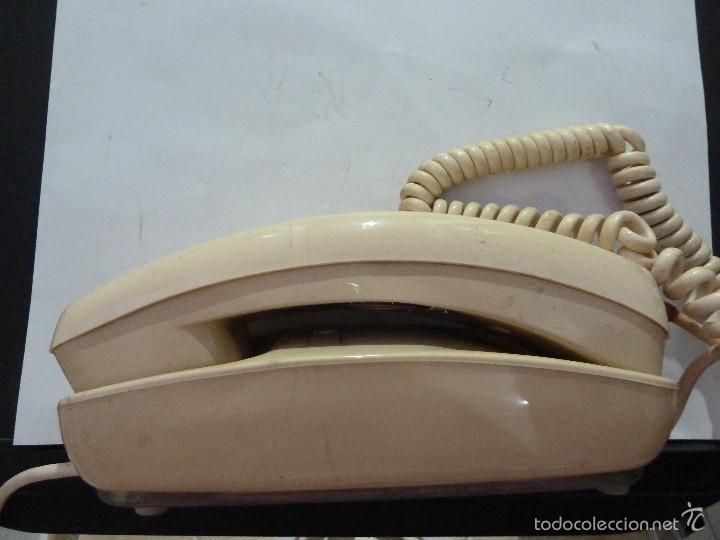 Teléfonos: TELEFONO TIPO GONDOLA FABRICADO POR CITESA - Foto 4 - 60802107