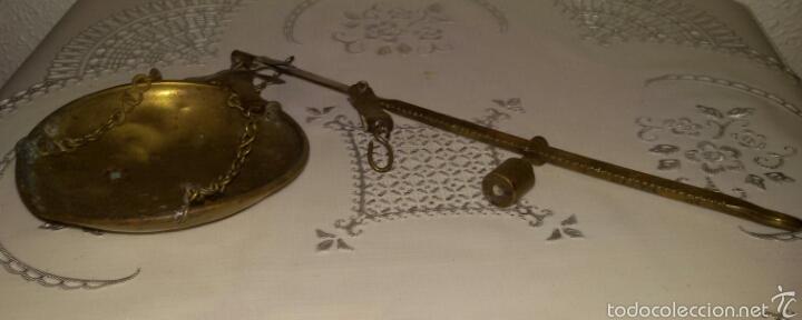 Antigüedades: Romana de Bronce. - Foto 3 - 61356260