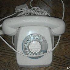 Teléfonos: TELÉFONO AÑOS 70. Lote 61567082