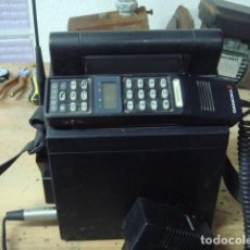Teléfonos: TELEFONO DANCALL . Lote 61699968