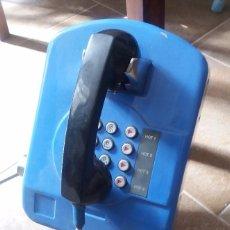 Teléfonos: TELEFONO VINTAGE. Lote 62350864