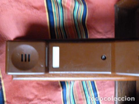 Teléfonos: TELEFONO EN FORMA DE PIANO - Foto 3 - 62439556