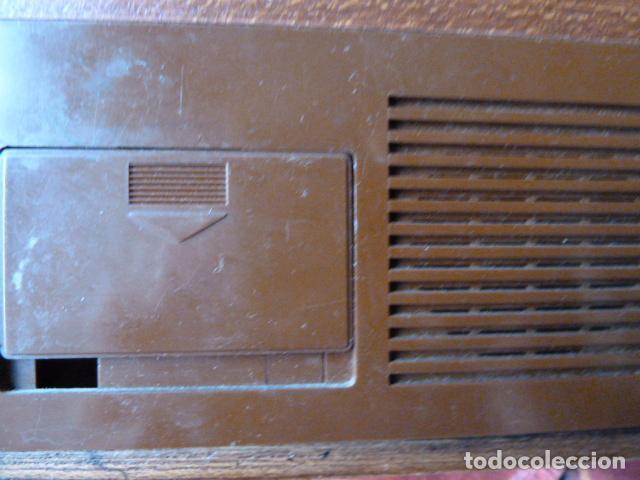 Teléfonos: TELEFONO EN FORMA DE PIANO - Foto 7 - 62439556