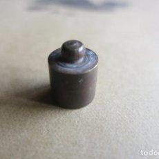 Antigüedades: PESA DE 5 GRAMOS. Lote 63328920