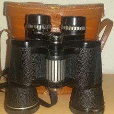 Antigüedades: PRISMÁTICOS ANTIGUOS.. Lote 63690202