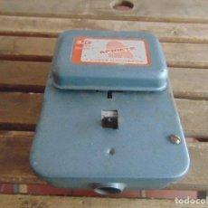 Ant Guo Termostato Imit Tipo Zm4c 20 220 15 3 Comprar