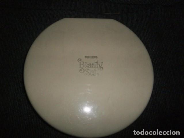 Antigüedades: Philips beauty set. - Foto 3 - 66014818
