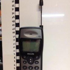 Teléfonos: TELEFONO PHILIPS BDR104/P (M). Lote 66774470