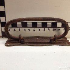 Antigüedades: ANTIGUO TIRADOR (M). Lote 66868430
