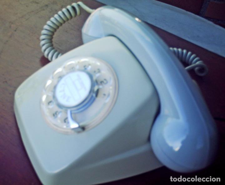 Teléfonos: TELEFONO HERALDO DE ELASA - Foto 2 - 145481377