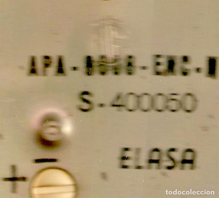 Teléfonos: TELEFONO HERALDO DE ELASA - Foto 4 - 145481377