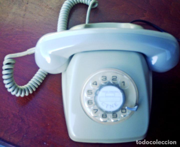 Teléfonos: TELEFONO HERALDO DE ELASA - Foto 10 - 145481377