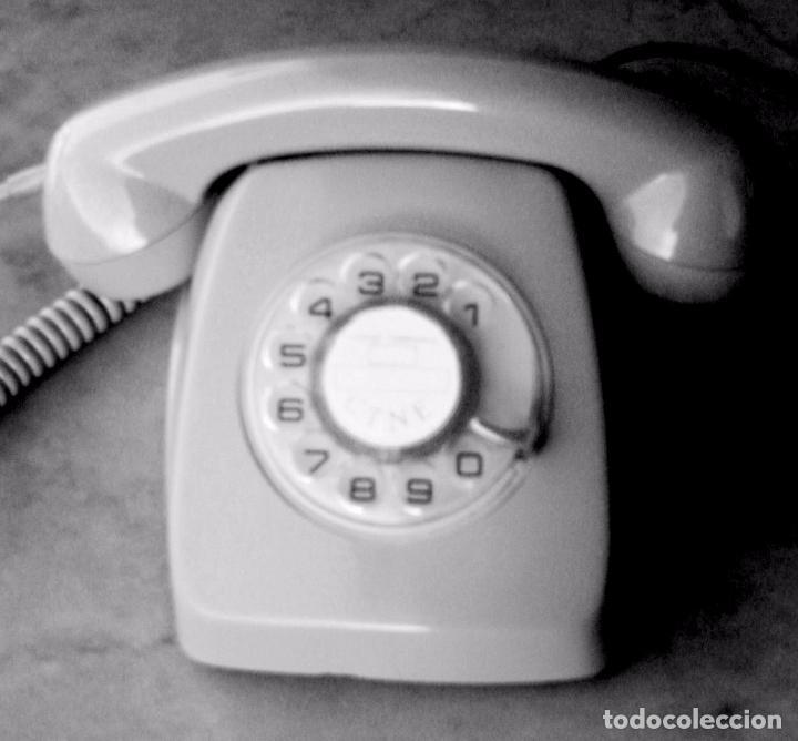 Teléfonos: TELEFONO HERALDO DE ELASA - Foto 12 - 145481377