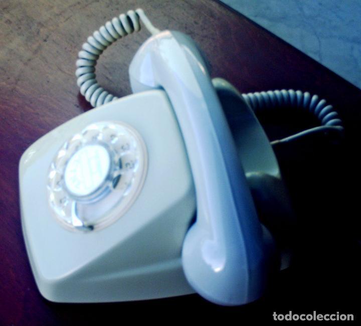Teléfonos: TELEFONO HERALDO DE ELASA - Foto 13 - 145481377