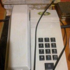 Teléfonos: ALCATEL - . Lote 68224637
