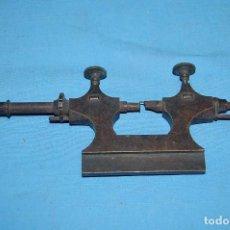 Antiquitäten - TORNO RELOJERO - 68332557