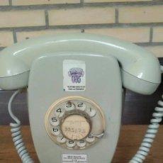 Teléfonos: TELEFONO ANTIGUO. Lote 68333993