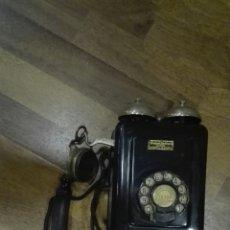 Teléfonos: TELEFONO. Lote 68959127
