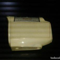 Antigüedades: MAQUINA DE AFEITADO SUNBEAM SHAVEMASTER. Lote 68999849