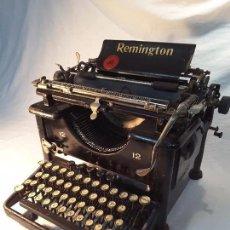 Antigüedades: REMINGTON MODELO 12 DE LOS AÑOS 20. Lote 70322549