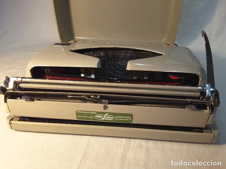Antigüedades: Triumph Tippa extraplana de los 60 - Foto 3 - 70322937