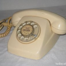 Teléfonos: TELÉFONO ANTIGUO (CITESA- MÁLAGA). Lote 71021949