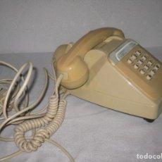Teléfonos: TELÉFONO ANTIGUO FRANCÉS. Lote 71022941
