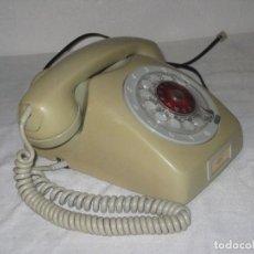 Teléfonos: TELÉFONO ANTIGUO (ERICSSON). Lote 71023233